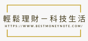 http://bestmoneynote.com/